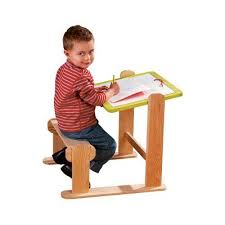 premier bureau enfant premier bureau enfant pas cher ou d occasion sur priceminister