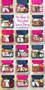 best 25 snack ideas for ideas on easy school