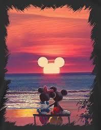 mickey mouse phrase u2026 pinteres u2026