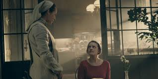 martha s what is a martha on the handmaid s tale inverse