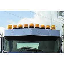 kenworth t300 kenworth t300 kenworth browse by truck brands