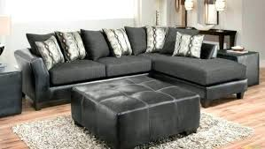 grey sectional sofa with chaise grey sectional sofa full size of modern grey sectional sofa