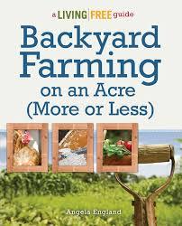 Backyard Farms Best 25 Backyard Farming Ideas On Pinterest Going Off The Grid
