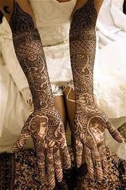 henna tattoo patterns for weddings pictures to pin on pinterest