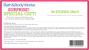 In Store Dress Barn Coupons Bath And Body Works 20 Off Fire It Up Grill