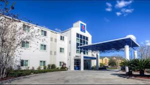 motel 6 orlando international dr hotel in orlando fl 47