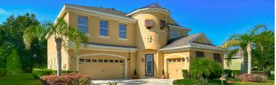 tampa bay real estate and home values