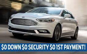 ford lease lease specials depaula ford