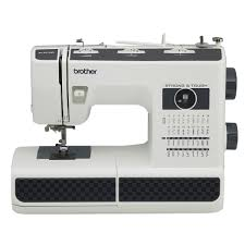 Heavy Duty Sewing Machines