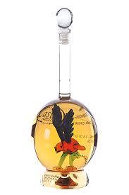 margarita cartoon transparent atx wholesale liquors tequila portfolio