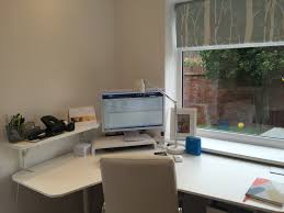 Best Work From Home Desks by Home Office Home Office Desk Furniture Work From Home Office