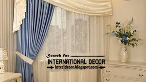 curtains sheer valance curtains humor drapes curtains