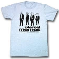 Memes T Shirts - internet memes on t shirts list teenormous com