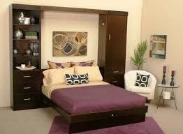 Queen Size Bed Ikea Murphy Bed Ikea Queen For Dimensions Of Queen Bed Neat Queen Size