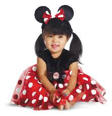 disney baby costume shop disney baby