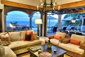 covered outdoor living spaces interior astounding indoor outdoor living spaces with white