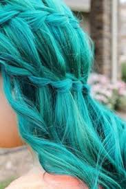 love this color d sadly i couldn u0027t think of getting rid of my