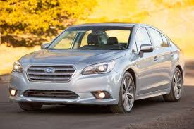 legacy subaru 2005 2017 subaru legacy sedan pricing for sale edmunds