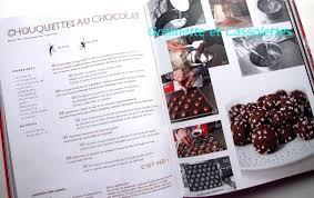 alain ducasse cours de cuisine 190 cours de cuisine illustrés à l ecole de cuisine alain ducasse