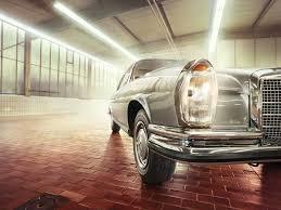 mercedes benz classic mercedes benz classic with anke luckmann on behance