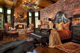 home interior cowboy pictures cowboy chic for the home cowboy chic bedrooms and