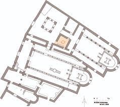 basilica floor plan 100 basilica floor plan floor plans file basilica di santa