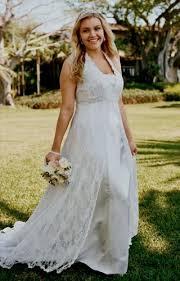 lace keyhole back wedding dress davids bridal wedding dress