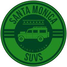 lexus santa monica address santa monica suvs santa monica ca read consumer reviews