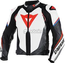 vented leather motorcycle jacket dainese super speed d1 leather jacket perforated motoin de