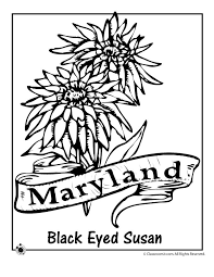 17 best printables images on pinterest colouring pages maryland