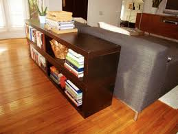 Install Hardwood Flooring - how to install hardwood floors apartment therapy