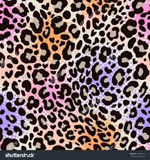 for kid animal print images 70 with additional free online with