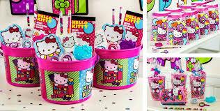 party favors hello party favors stickers pencils bubbles toys more