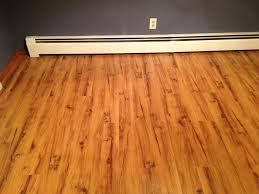 Style Selections Laminate Flooring Reviews Knotty Pine Laminate Flooring Flooring Designs