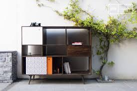 meuble design vintage 100 buffet design splendid apartment bedroom shabby design
