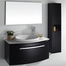 bathroom vanities ideas small bathrooms makeup area in small bedroom small bathroom vanities with tops 15