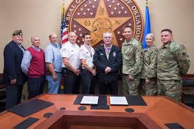 Oklahoma travel guard images Oklahoma national guard home facebook