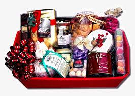 food gift basket ideas top christmas ideas christmas celebration