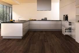Grey Kitchens Ideas Grey Kitchens With White Worktops U2014 The Clayton Design Best Grey