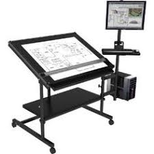 Desktop Drafting Table Cad Drafting Table An Ideal Solution For Learning Environments