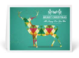 whimsical modern greeting card 36603 harrison