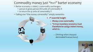 komplexitätsökonomik exploring economics