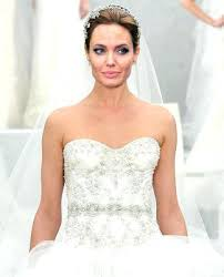 sell my wedding dress where can i sell my wedding dress cellosite info