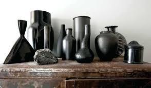 Italian Home Decor Accessories Italian Home Decor Accessories Affordable Interior Design