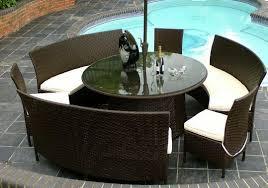 Garden Table Plastic Argos Garden Furniture Clearance Sale Moncler Factory Outlets Com