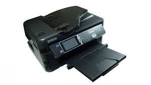 epson workforce wf 7610dwf review trusted reviews