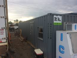 portable storage containers atlanta pac van georgia