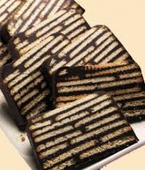 hund recipe u2013 no bake chocolate biscuit cake