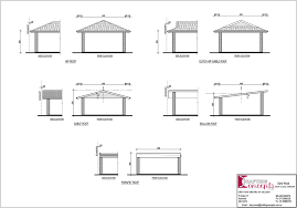 carport design plans carport designs plans plans pdf carport designs uk free download