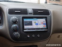 android auto the ultimate guide android central